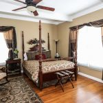 Bourbon Trail Bed and Breakfast Loretto Kentucky